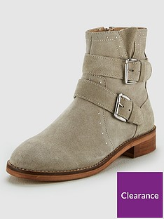 v-by-very-fawn-leather-biker-boot-taupe