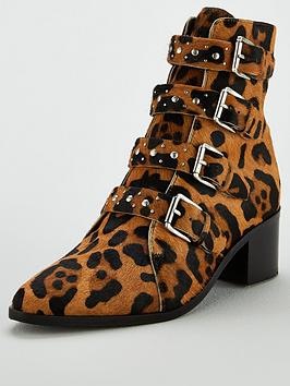 v-by-very-freya-leather-buckle-strap-ankle-boot-leopard