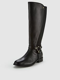 v-by-very-ivy-leather-knee-riding-boot