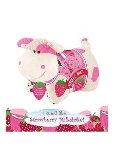 pillow-pets-milkshake-cow-pillow-pet