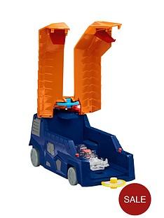 screechers-screechers-wild-dx-vehicle-launcher-ndash-hiss-runner