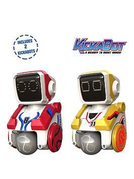 silverlit-kickbot-twin-pack