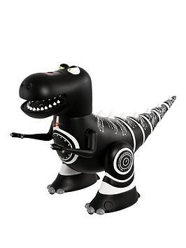 silverlit-mini-rc-robosaurus