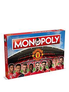 monopoly-man-utd-monopoly