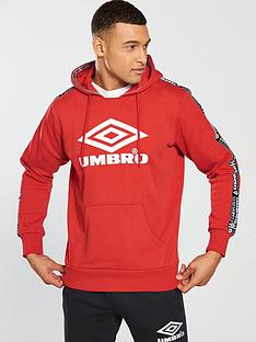 umbro-projects-taped-hoodie