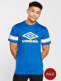 umbro-projects-barrier-t-shirt