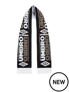 umbro-umbro-projects-stadium-scarf