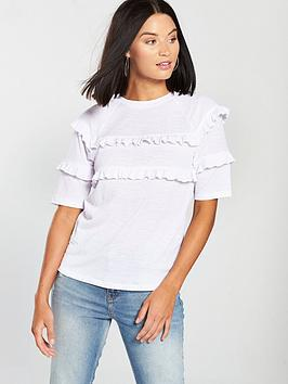 v-by-very-ruffle-t-shirt-white