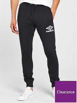 umbro-projects-classico-joggers