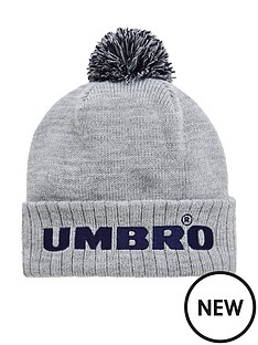 umbro-umbro-projects-total-beanie