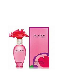 marc-jacobs-oh-lola-30ml-edp