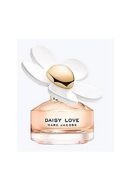 marc-jacobs-daisy-love-50ml-edt
