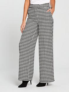 v-by-very-houndstooth-trouser-mono
