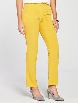 v-by-very-cigarette-trouser-ochre