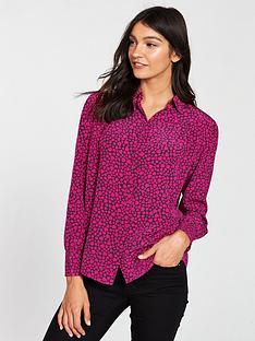 boss-enriga-blouse-heart-print