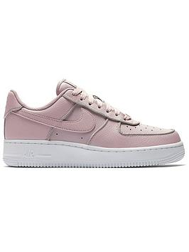 nike-air-force-1-low-pink