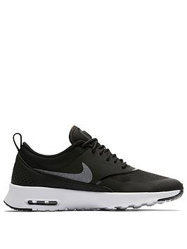 nike-air-max-theanbsp--blacknbsp