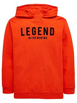 v-by-very-legend-in-the-making-flock-print-hoody