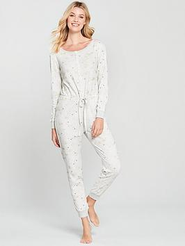 v-by-very-button-through-jumpsuit-creamnbsp