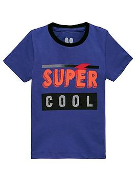 mini-v-by-very-super-cool-reversible-sequin-t-shirt