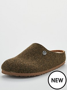 birkenstock-kaprun-closed-toe-slip-on-mule-khaki