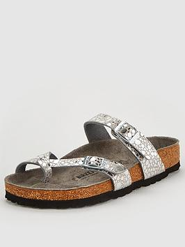 birkenstock-regular-mayari-sandal