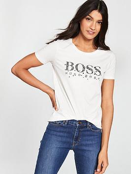 boss-telego-printed-heart-logo-white