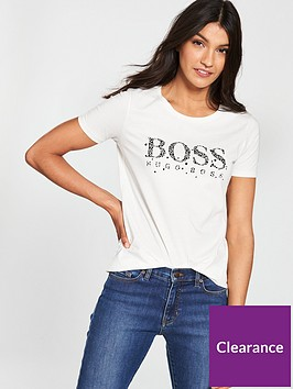 boss-telego-printed-heart-logo-white