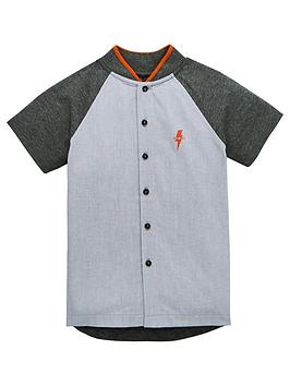 v-by-very-yeah-bro-contrast-raglan-sleeve-baseball-shirt