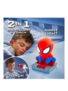 spiderman-spiderman-goglow-buddy-night-light-amp-torch