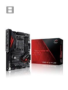asus-rog-crosshair-vii-hero-motherboard