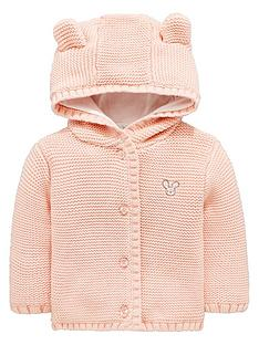 mini-v-by-very-baby-girls-soft-knit-jersey-lined-cardigan