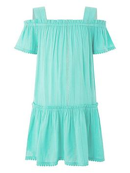 monsoon-olivia-off-shoulder-dress