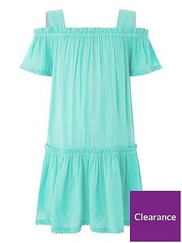 monsoon-olivia-off-shoulder-dress