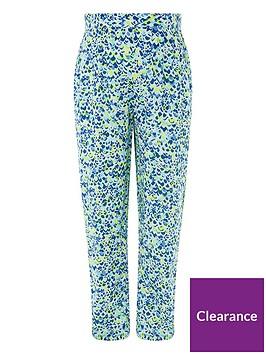 monsoon-elena-printed-trouser