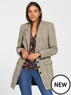 v-by-very-longline-jacket-check