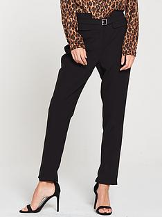 v-by-very-high-waisted-belted-trouser-blacknbsp