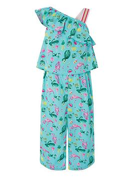 monsoon-ohana-frill-culotte-jumpsuit