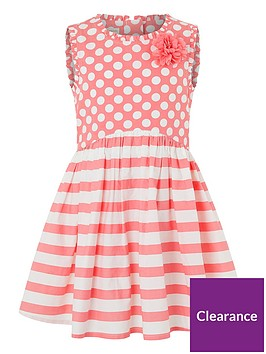 monsoon-spot-amp-stripe-dress