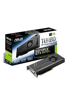 asus-turbonbspgtx1070ti-8g-graphics-card