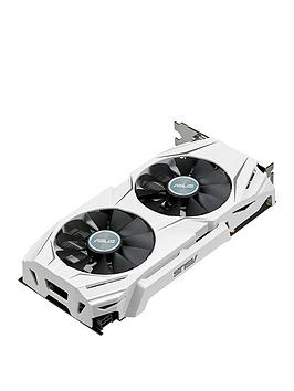 asus-geforce-dual-gtx1060-o6gnbspgraphics-card