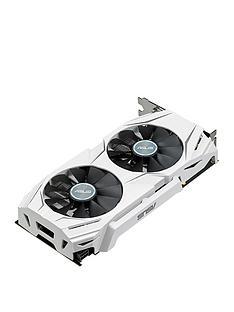 asus-dual-gtx1060-6g-graphics-card