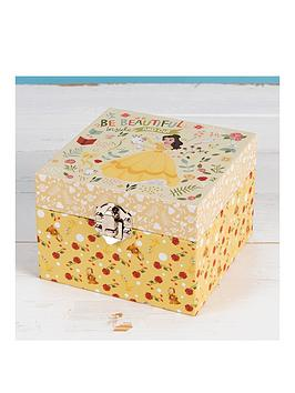 disney-disney-princess-musical-jewellery-box-belle