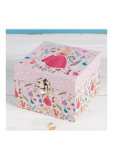 disney-disney-princess-musical-jewellery-box-aurora