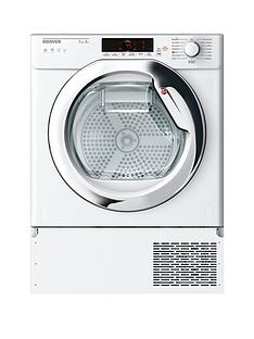 hoover-htdbw-h7a1tcenbspintegrated-7kgnbspload-aquavision-heat-pump-one-fi-extra-tumble-dryernbsp--white