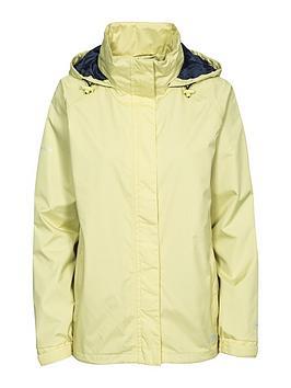 trespass-lannanbspii-waterproof-jacket-limelightnbsp