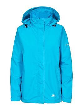 trespass-tarron-ii-waterproof-jacket-bermudanbsp
