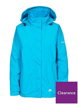 trespass-tarron-ii-waterproof-jacket-bermudanbsp