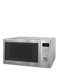 russell-hobbs-rhm2563-russell-hobbs-900-watt-digital-microwave--nbspstainless-steelnbsp