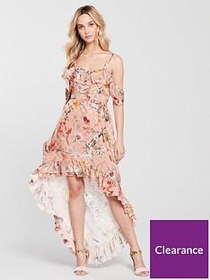 river-island-printed-cold-shoulder-maxi-dress-pinknbsp
